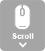 Mouse Scroll